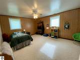 8349 Valley Forge - Photo 23
