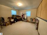 8349 Valley Forge - Photo 25