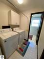 8349 Valley Forge - Photo 26