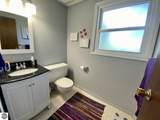 8349 Valley Forge - Photo 27
