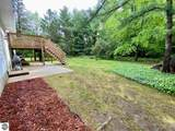 8349 Valley Forge - Photo 29