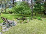 8349 Valley Forge - Photo 32