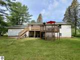 8349 Valley Forge - Photo 34
