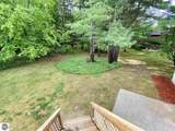 8349 Valley Forge - Photo 38