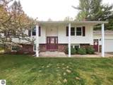 8349 Valley Forge - Photo 41