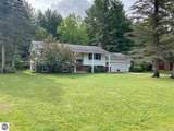 8349 Valley Forge - Photo 43
