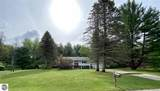 8349 Valley Forge - Photo 44