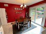 8349 Valley Forge - Photo 5