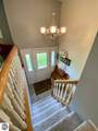 8349 Valley Forge - Photo 7