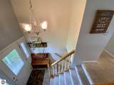 8349 Valley Forge - Photo 8