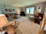 8349 Valley Forge - Photo 9