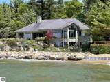 7201 Deepwater Point Road - Photo 1