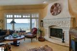 7201 Deepwater Point Road - Photo 10
