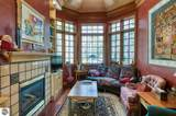 7201 Deepwater Point Road - Photo 12