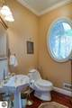 7201 Deepwater Point Road - Photo 13