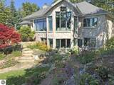 7201 Deepwater Point Road - Photo 2