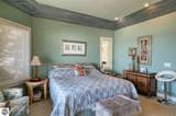 7201 Deepwater Point Road - Photo 22