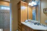 7201 Deepwater Point Road - Photo 30