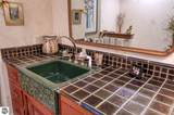 7201 Deepwater Point Road - Photo 43