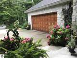 7201 Deepwater Point Road - Photo 45