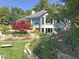 7201 Deepwater Point Road - Photo 48