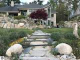 7201 Deepwater Point Road - Photo 49
