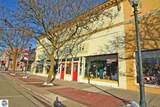 420 Mcewan Street - Photo 1