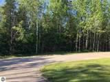 6531 Schuss Mountain Lane - Photo 31