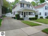 707 Woodworth Avenue - Photo 27