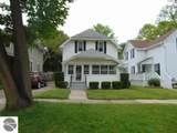 707 Woodworth Avenue - Photo 31