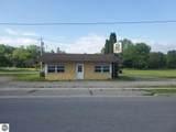 701 Michigan Avenue - Photo 1