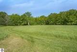 16465 Flarity Road - Photo 30