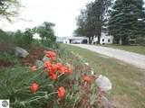 4074 County Highway 634 - Photo 11
