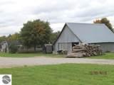 4074 County Highway 634 - Photo 20