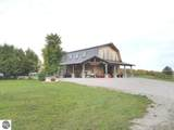 4074 County Highway 634 - Photo 3