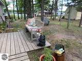 2144 Lake Road - Photo 47