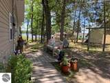 2144 Lake Road - Photo 5