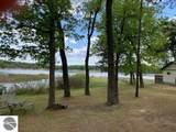 2144 Lake Road - Photo 55