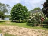 2220 Grass Lake Avenue - Photo 33