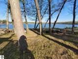 2090 Lake - Photo 38