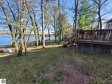 2090 Lake - Photo 39