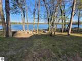 2090 Lake - Photo 40