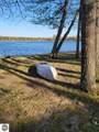 2090 Lake - Photo 42