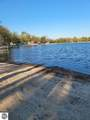 2090 Lake - Photo 44