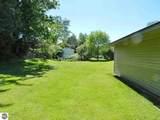 12014 Peninsula Drive - Photo 17