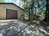 14835 Inwood Circle Drive - Photo 19