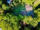 14835 Inwood Circle Drive - Photo 28