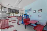 385 Wexford Avenue - Photo 20