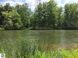 5067 River Road - Photo 4