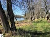 5067 River Road - Photo 8